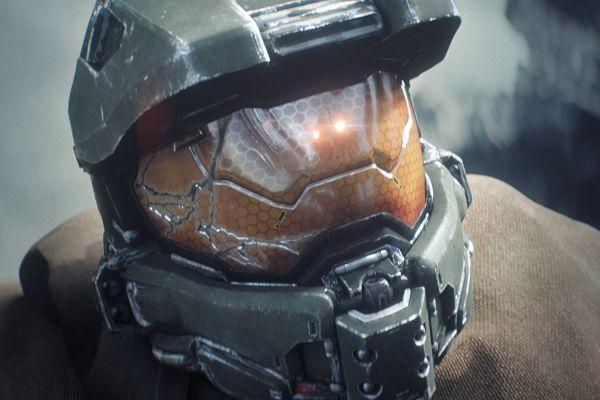Halo-5.jpg