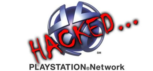 PSN-Hacked_500x234.jpg