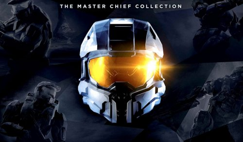 microsoft-announces-halo-master-chief-collection.jpg