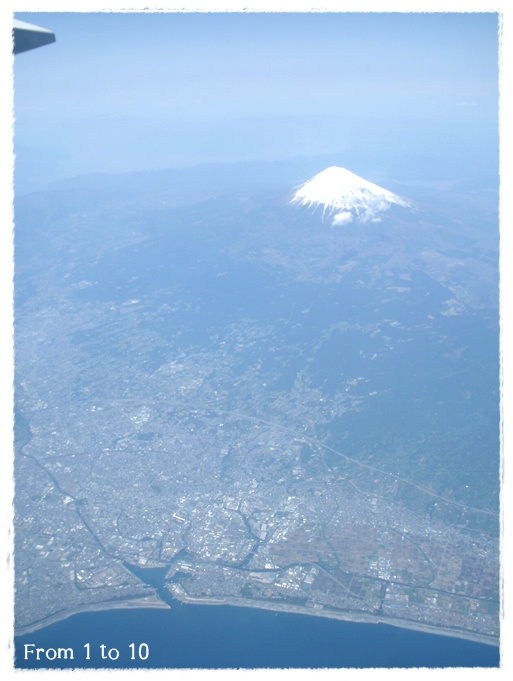 201405富士山全貌