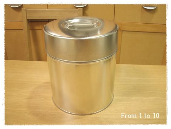 加藤製缶①