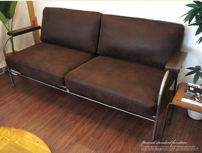 journal standard Furniture LAVAL SOFA