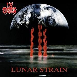 InFlames-LunarStrain.jpg