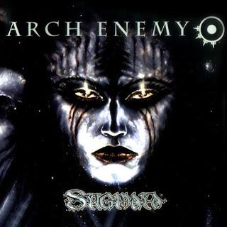 arch-enemy-stigmata-1998.jpg