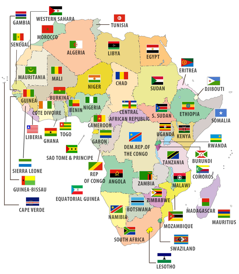 africa-flag.jpg