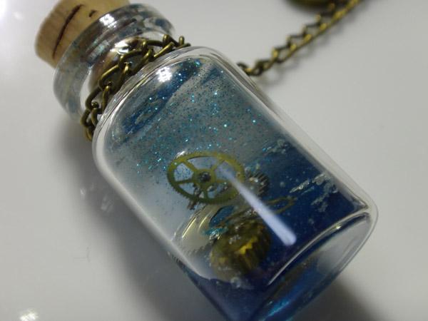 1402_ガラス瓶スチームパンク_1DSC04703