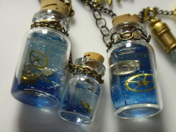 1402_ガラス瓶スチームパンク_2