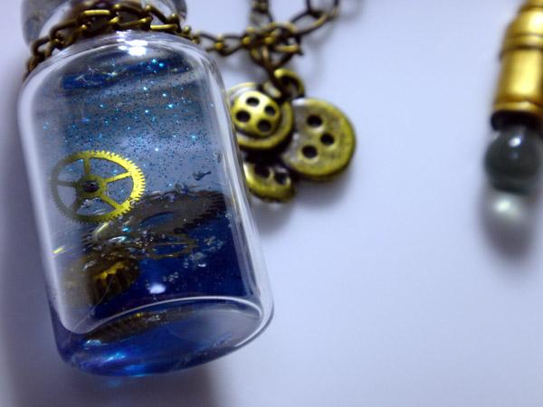 1402_ガラス瓶スチームパンク_3