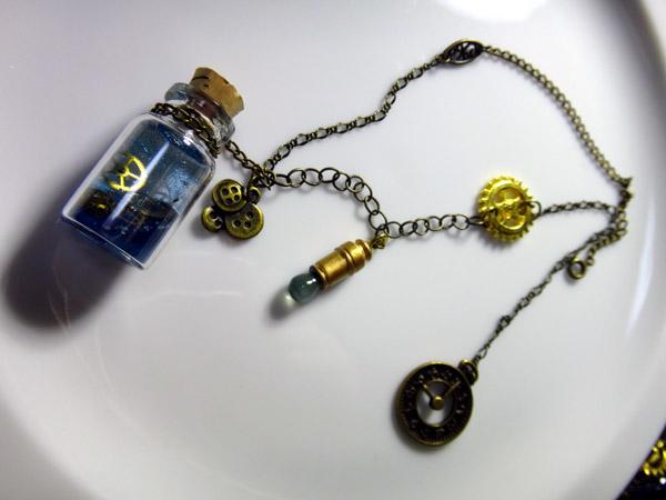 1402_ガラス瓶スチームパンク_5
