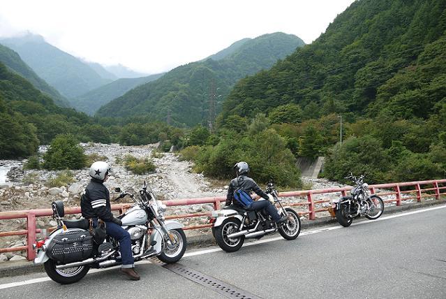 2014_0920戸田別館 0007
