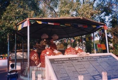 eastindia08small.jpg