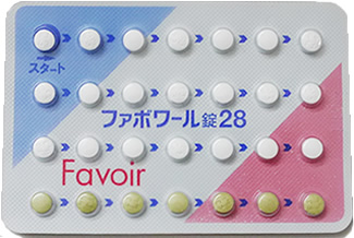 favoir2.jpg
