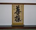 DSCN9677 (800x665)