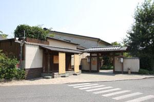 129359542883816131315_kuranoyu-higashi01.jpg