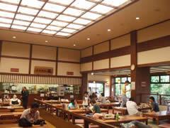 129359552994016131642_kuranoyu3.jpg