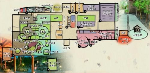 129371245019716221256_kanna-map.jpg