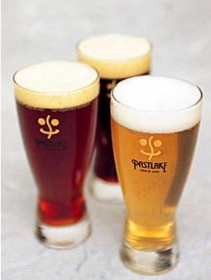 129401549432316311427_ji_beer_01.jpg