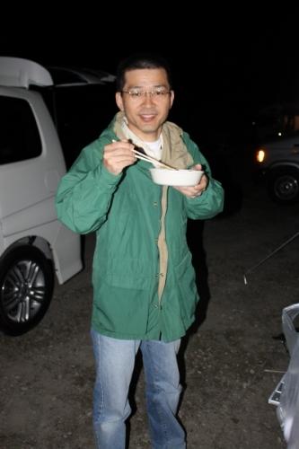 ctaofukai (17)