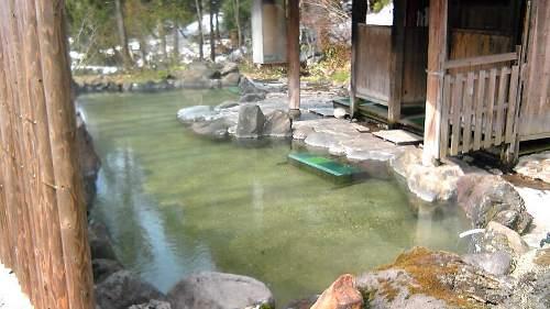 蟹場温泉3