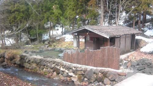 蟹場温泉5