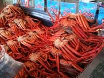 蟹市場3 (205x154) (2)