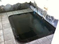 麻釜湯2 (205x154)