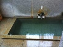 上寺湯2 (205x154)