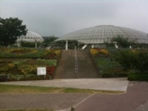 フルーツ公園