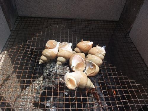 2010_0516うなぎ釣り0013