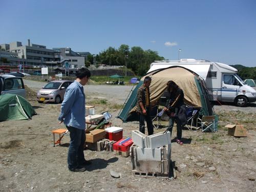 2010_0516うなぎ釣り0014