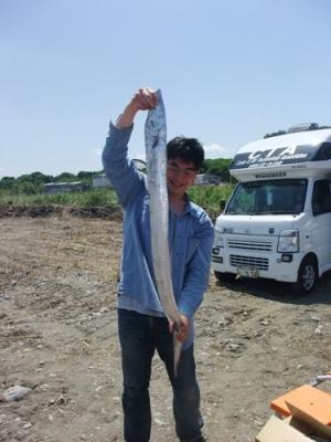 2010_0516うなぎ釣り0015