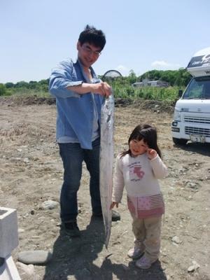 2010_0516うなぎ釣り0016