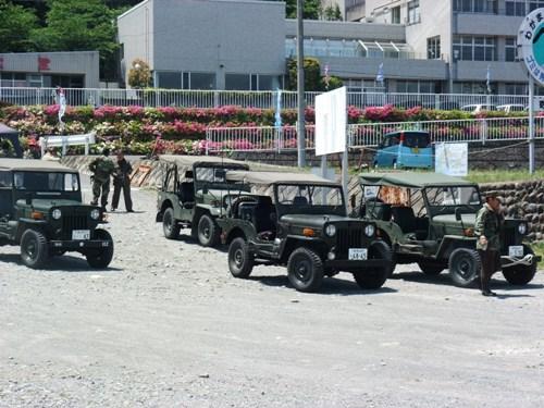 2010_0516うなぎ釣り0020