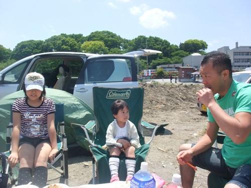 2010_0516うなぎ釣り0022