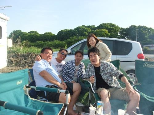 2010_0516うなぎ釣り0024