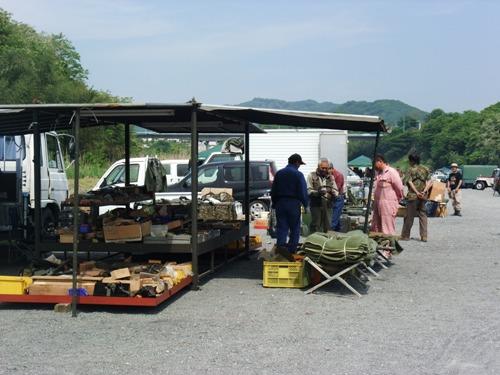 2010_0516うなぎ釣り0033