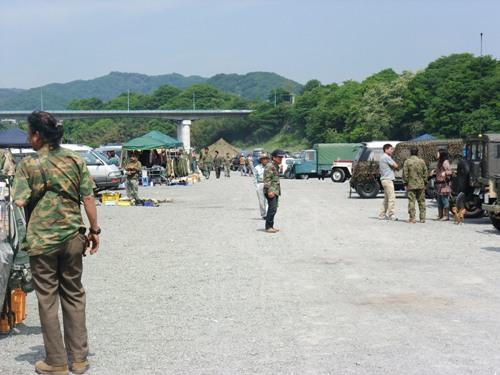 2010_0516うなぎ釣り0034