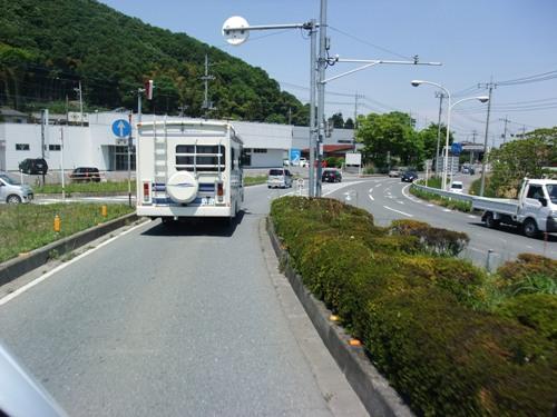 2010_0516うなぎ釣り0045