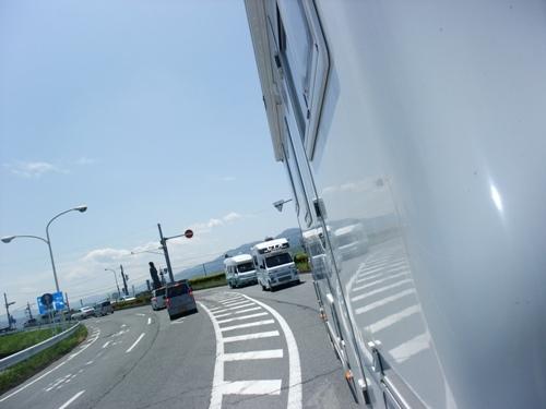 2010_0516うなぎ釣り0046