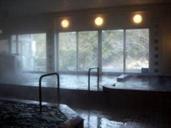 金井の湯4