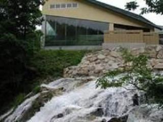 滝見の湯2