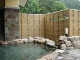 滝見の湯4