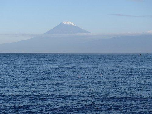 戸田で釣り02