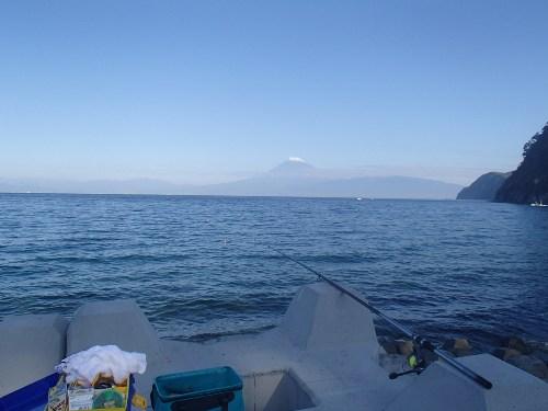戸田で釣り05