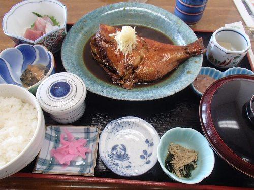 戸田で釣り14