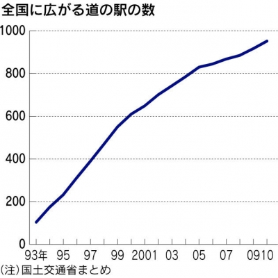 fc2blog_20141021103318e3f.jpg
