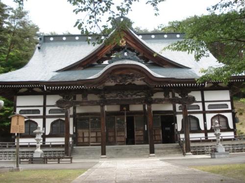 fukusennji3.jpg