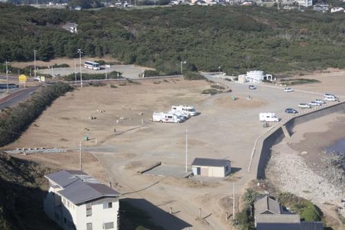 inubousaki18.jpg