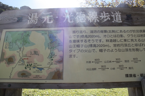 karikomikirikomi4301.jpg