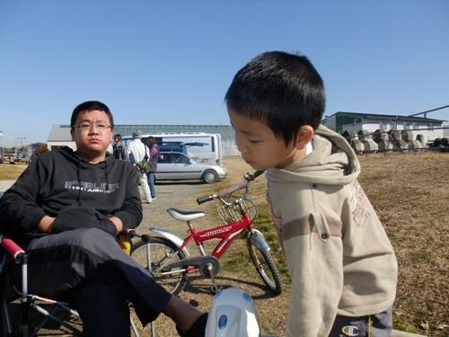 kituregawa20100106.jpg